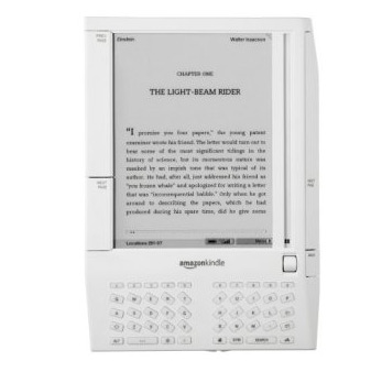 Amazon_Kindle